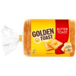Golden Toast Buttertoast 250g