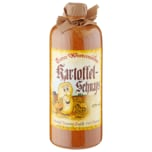 Birkenhof Kartoffel-Schnaps 0,7l