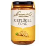Lacroix Geflügel-Fond 400ml