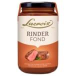 Lacroix Rinder-Fond 400ml