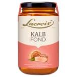 Lacroix Kalbs-Fond 400ml