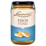 Lacroix Fisch-Fond 400ml
