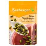 Seeberger Pistazienkerne grün 60g