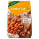 Seeberger Mandeln 500g