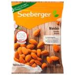 Seeberger Mandeln 200g