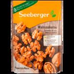 Seeberger Walnusskerne 60g