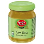 Bamboo Garden Tom Kha-Suppenpaste 110g