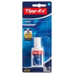 Tipp-Ex Rapid Fluid 25ml