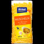 Birkel Muscheln 250g