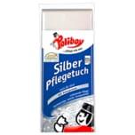 Poliboy Silber-Pflegetuch