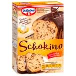 Dr. Oetker Schokino-Kuchen 480g