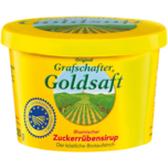 Original Grafschafter Goldsaft 225g