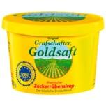 Grafschafter Goldsaft Zuckerrübensirup 225g