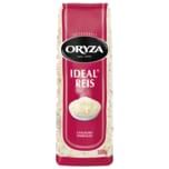 Oryza Ideal-Reis 500g