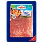 Zimmermann Bacon 70g