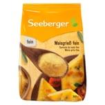 Seeberger Maisgrieß fein 500g