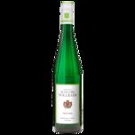Schloss Vollrads Weißwein Riesling trocken 0,75l