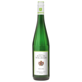 Schloss Vollrads Riesling trocken 0,75l