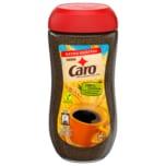 Nestlé Caro Landkaffee Extra kräftig 150g