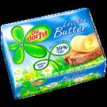 Du darfst Leichte Butter 250g