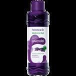 Herbacin Lavendel Wellness-Bad 1l