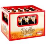 Schussenrieder Mein Helles 20x0,5l