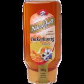 NektarQuell-Honig Spender 500g Blute fl.