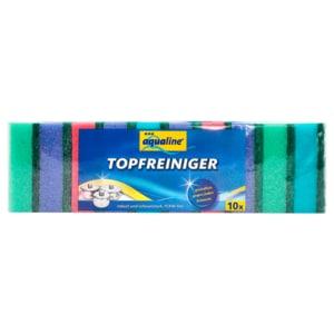 Topfreiniger 10er Pack