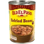 Old El Paso Refried Beans 435g