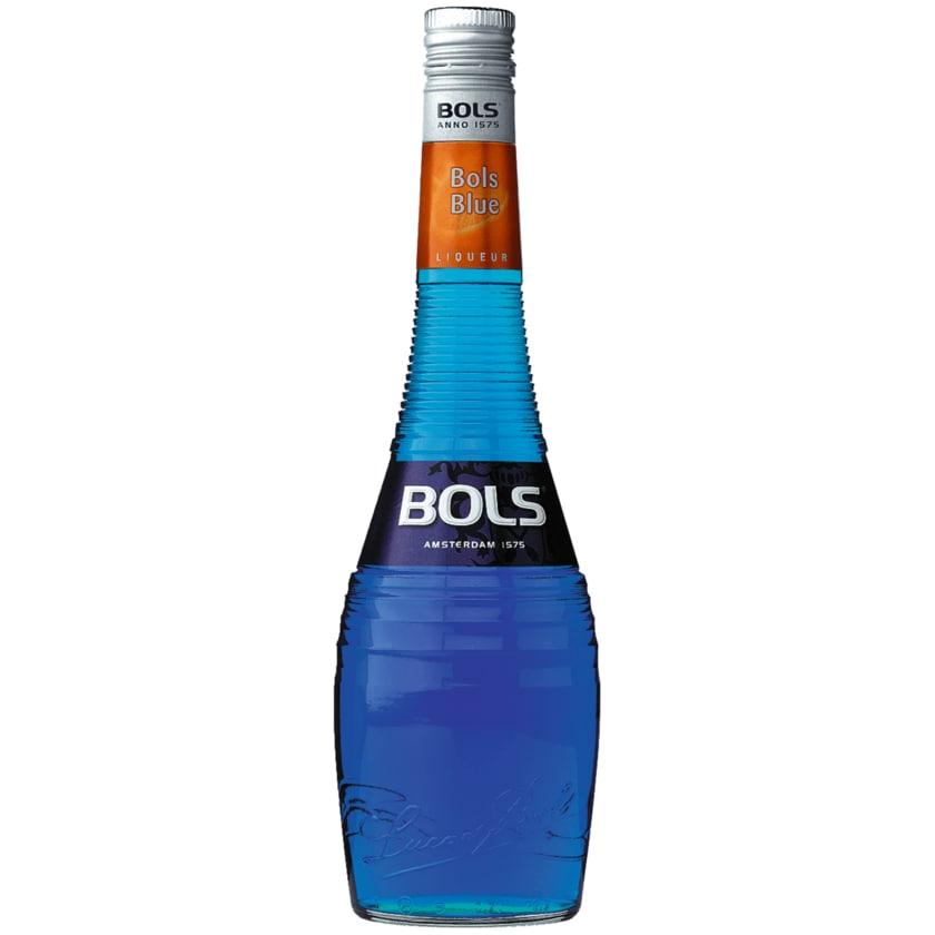 Bols Blue 0,5l