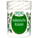 Fuchs Italienische Kräuter 25g