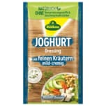 Kühne Joghurt-Dressing 75ml