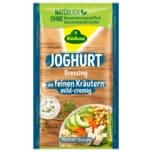 Kühne Joghurt-Dressing 75ml