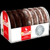 Weiss Fidelis Oblaten-Lebkuchen 200g