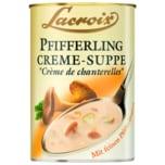 Lacroix Pfifferling-Crème-Suppe 400ml