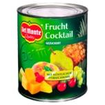 Del Monte Frucht Cocktail 500g