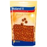 Roland Snack Pearls 100g