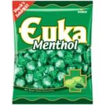 Euka Menthol 425g