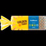 Golden Toast Vollkorn-Toast 500g