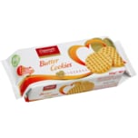Coppenrath Butter Cookies 200g