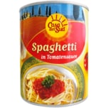 Casa del Sud Spaghetti in Tomatensauce 800g