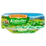 Milkana Schmelzkäse Kräuter 200g