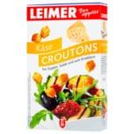 Leimer Käse Croutons 100g