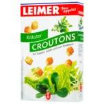 Leimer Croûtons Kräuter 100g