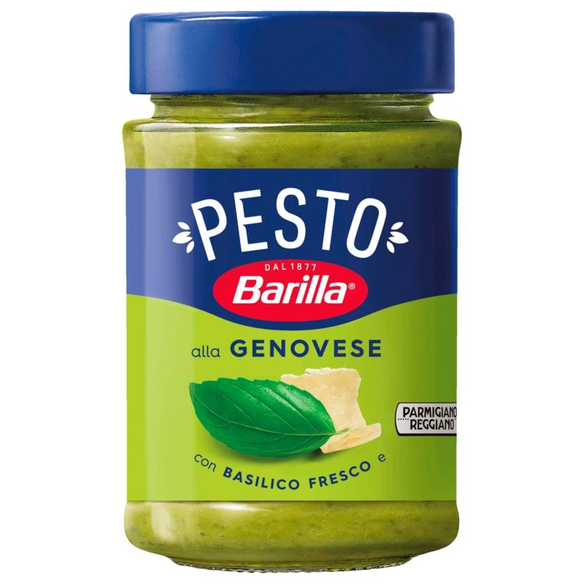 Barilla Pesto alla Genovese 190g