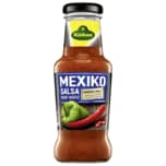 Kühne Würzsauce Mexico 250ml
