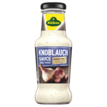 Kühne Knoblauch-Sauce 250ml