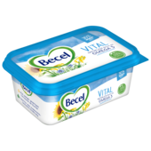 Becel Vital 250g