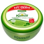 Kamill Handcreme classic 200ml