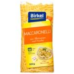 Birkel´s No.1 Maccaronelli 500g